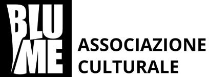 BLUME Associazione Culturale